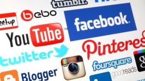 social-media-logos-600x337