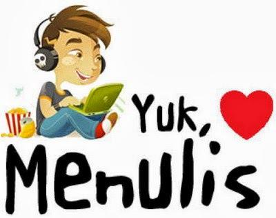 yuk-menulis